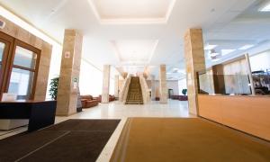 4 дворец бракосочетания - 1 этаж