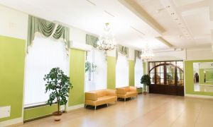dvorec-brakosochetaniya-3-04