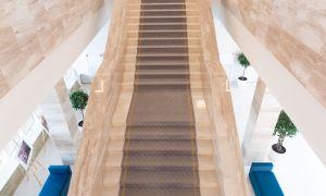 Дворец бракосочетания 4 лестница